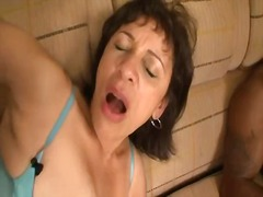 anal, matures, big boobs,