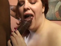 anal, interracial, bbw,