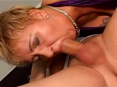 anal, grannies, hairy,