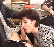 anal, french, matures,