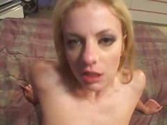 anal, pornstars, squirting,