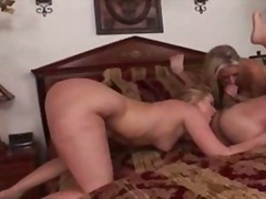 group sex, anal,