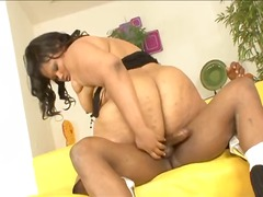 anal, black and ebony, bbw,