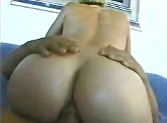 brazilian, anal, latin, big boobs