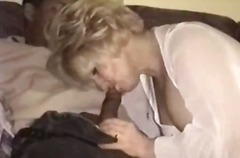 matures, interracial, anal,