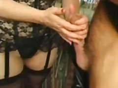 anal, matures, british