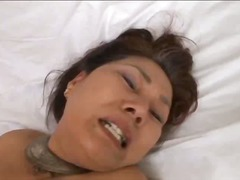 anal, matures, asian