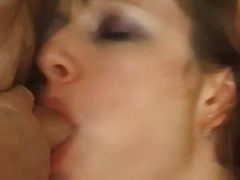 anal, threesomes, french,