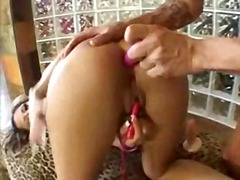 august,  anal, babes, latin,