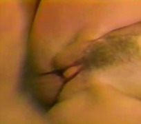 anal, matures, interracial