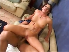milfs, squirting, anal,