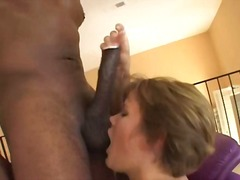 claire robbins, anal, babes