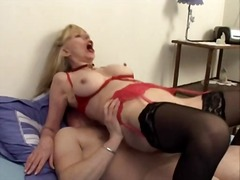 anal, matures, french