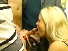 anal, blondes, french,