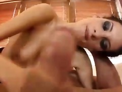 anal, babes
