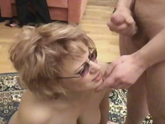 anal, matures, russian,