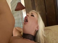 andi anderson,  anal, blondes, babes,