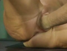 See: German mature fucked a...