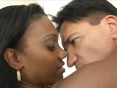 Xhamster Movie:Nyomi Banxxx