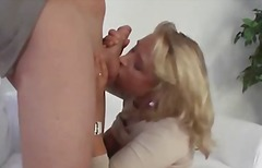 anal, matures, german,