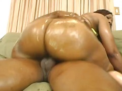 skyy black,  anal, black and ebony, bbw,
