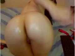 webcams, latin, anal,