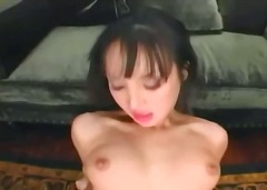 Katsumi anal and sex i... preview