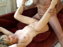anal, grannies, matures,