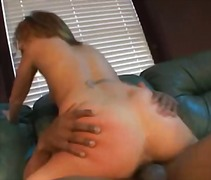 interracial, anal,