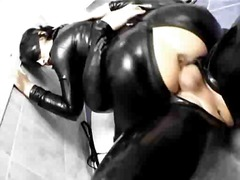 anal, latex, bdsm,