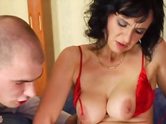 Xhamster Movie:Greath Anal Mom