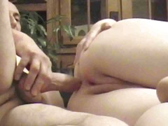 anal, cream pie, bbw,