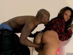anal, black and ebony, hardcore,