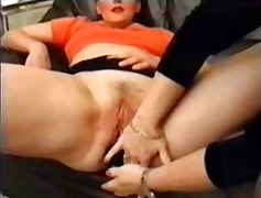 group sex, french, anal,