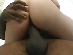 hairy, anal,