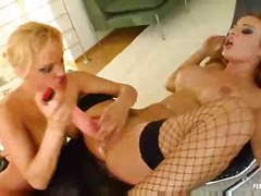 anal, lesbians, squirting,
