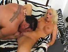 anal, blondes, big boobs,