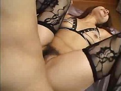 anal, squirting, asian,