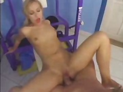 anal, babes,
