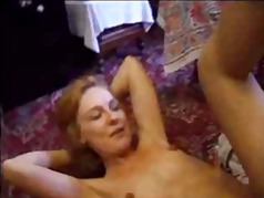 redheads, interracial, anal,