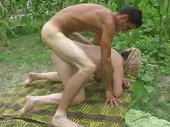 grannies, anal, matures,