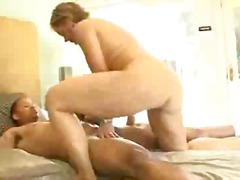 anal, matures, blondes,
