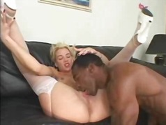 anal, blondes, interracial