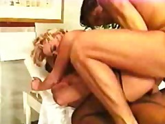group sex, anal, facials