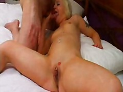 blondes, anal, pov, french,