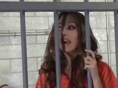 Jenna Haze goes to Jai... video