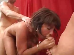 anal, group sex, french,