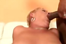 Xhamster Movie:Anal Granny Doubles Up