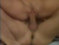 matures, anal, group sex, italian
