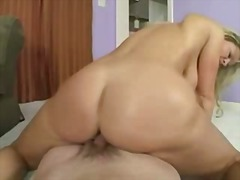 kayla synz,  anal, matures, blondes,